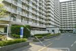 平井七丁目会館