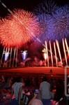 第44回江戸川区花火大会