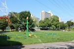 新田はらっぱ公園