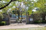 自然動物園