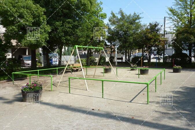 瀬戸口公園