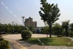 下鎌田東公園