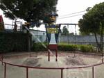 松本東公園