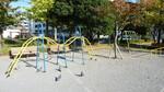 西瑞江公園
