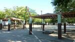 東葛西さくら公園