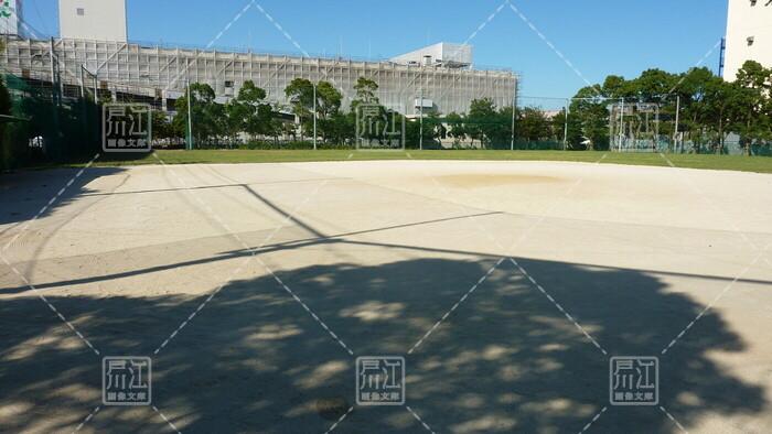 東葛西スポーツ公園