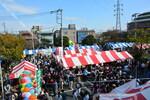 第42回東部地域祭