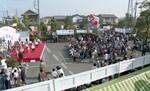 第18回東部地域祭