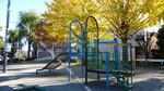当代橋児童遊園
