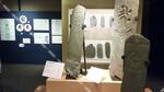 郷土資料室企画展「江戸川区の板碑」