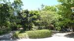 ふれあいの森宇喜田公園