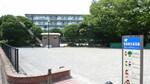 馬頭橋児童遊園