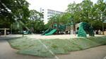二反割公園