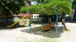 宇喜田第二児童遊園