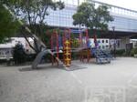 松江二丁目児童遊園