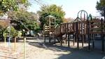 本一色児童遊園