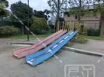 東小岩すぎの子児童遊園