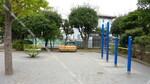北小岩六丁目第二児童遊園