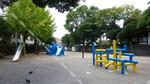 南小岩六丁目児童遊園