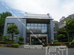 小松川健康サポートセンター