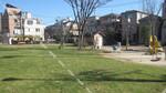 椿ひがし公園