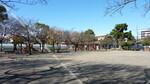 春江の森公園