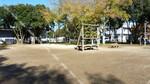篠崎六丁目第二広場