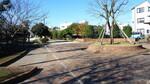 南篠崎第二公園