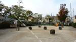 篠崎なごみ公園