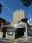 松江コミュニティ会館