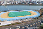 水辺のスポーツガーデン