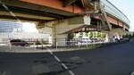 小松川2丁目