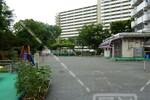 清新第一保育園