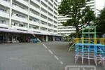 堀江第二保育園