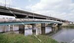 新椿橋・南椿橋