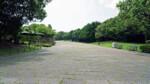 葛西臨海・海浜公園、葛西臨海水族園