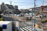 松島1丁目