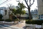 平井コミュニティ会館