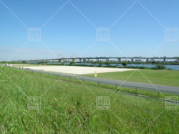 平井運動公園