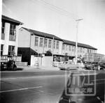 江戸川保健所