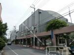 篠崎コミュニティ会館